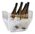 Misa na wino / szampana przezroczysta 7 l, APS 36087