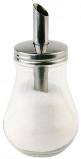 Dozownik do cukru 0.25 l, APS 40494