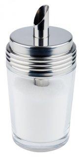Dozownik do cukru 0.2 l, APS 40508