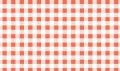 Papier tłuszczoodporny SNACKHOLDER czerwona kratka 42x25 cm, APS 40672