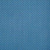 Podkładka pod nakrycie z tworzywa sztucznego wąski splot jasnoniebieska, APS 60002