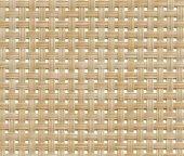 Torebka na sztućce beżowy - zestaw: 6 szt., APS 60550