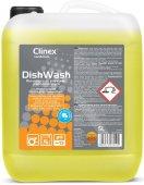 Środek do mycia do zmywarek DishWash 5L