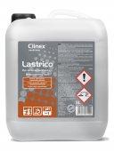 Płyn do czyszczenia lastrico LASTRICO, poj. 5 l, CLINEX 77-154