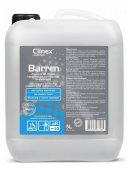 Preparat do mycia i dezynfekcji powierzchni zmywalnych BARREN, poj. 5 l, CLINEX 77-636