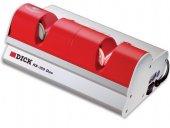 Ostrzałka elektryczna RS-150 DUO do profesjonalnych noży kucharskich, moc 75W, DICK 9805000