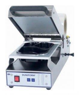 Maszyna pakująca DF20