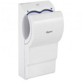 Suszarka HACCP do rąk Airblade dB, elektryczna, moc 1600W, biała, DYSON Airblade AB14 White