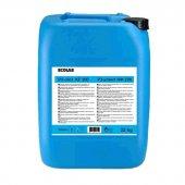 Środek do mycia samochodów P3-CLINT KF 200, preparat do mycia pojazdów, op. 22 kg