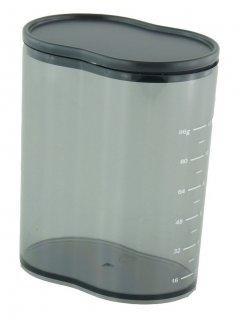 Pojemnik na zmieloną kawę do młynków do kawy, GRAEF 145673