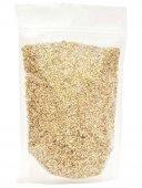 Zrębki zapachowe z drewna olchowego GOLD, worek 250 g, HENDI 199688