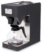 Zaparzacz przelewowy do kawy, 208533