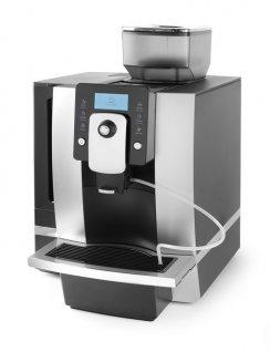 Ekspres do kawy automatyczny Profi Line XXL, poj. 6l, 208991