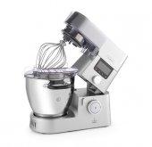Robot planetarny z funkcją gotowania indukcyjnego - Cooking Chef KCC9040 979990