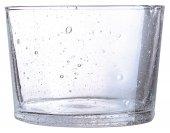 Pucharek CHIQUITO, poj. 230 ml, J4764