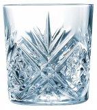 Szklanka niska Brodway, poj. 300 ml, L7254