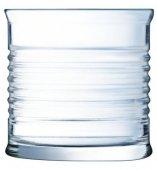 Szklanka niska BE BOP, poj. 300 ml, L8687