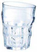 Szklanka wysoka POP CORN, poj. 350 ml, N4232