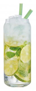 Szklanka wysoka CAN, poj. 470 ml, N6544