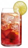 Szklanka niska CAN, poj. 470 ml, N6545