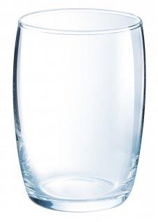 Szklanka APETIZER BARIL, poj. 160 ml, N6550