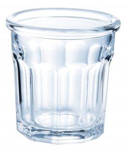 Szklanka APETIZER ESKALE, poj. 90 ml, N6551