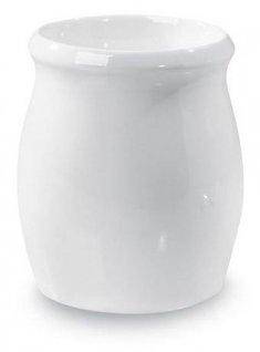 Dzbanek do sosów, poj. 1000 ml 785010