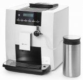 Ekspres do kawy KITCHEN LINE, pełnoautomatyczny, kompaktowy