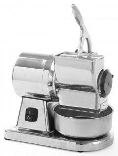 Maszynka do tarcia sera ibułki tartej, HENDI 226827