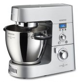 Mikser planetarny Kenwood Cooking Chef, poj. 6,7L 975817
