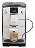 Ekspres ciśnieniowy do kawy Nivona CafeRomatica 779