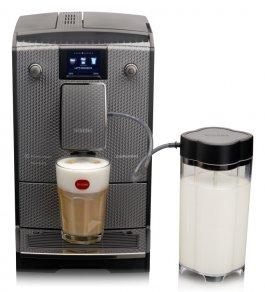 Ekspres ciśnieniowy do kawy Nivona CafeRomatica 789