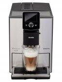 Ekspres ciśnieniowy do kawy Nivona CafeRomatica 825