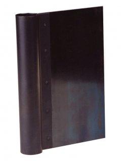 Skrobak prostokątny, śr. 13 cm, COFE41RB13