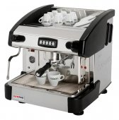 Ekspres do kawy 1-grupowy EMC 1P/B/C