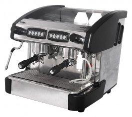 Ekspres do kawy EMC 2P/B/C (dwugrupowy)