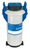 Wkład wymienny do systemu filtracyjnego Brita Purity 1200 Clean, Brita WPC-1200