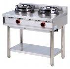 Kuchnia wok K-2 G