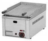 Grill lawowy GL-30GS (6,5 kW)