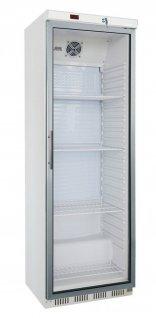 Szafa chłodnicza HR-400/G