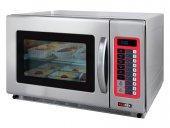 Kuchenka mikrofalowa MWP 2152 - 35 E2N