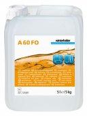 Środek odpieniający do zmywarek A60FO, odpieniacz, poj. 5 l