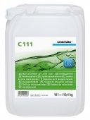 Środek płynny C 111 do ręcznego mycia, 10L