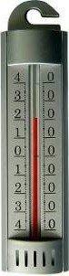 Termometr 04-603