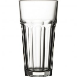 Szklanka wysoka Casablanca Pasabahce, poj.475  ml, 400016