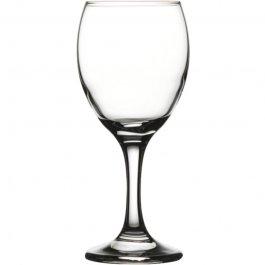 Kieliszek do czerwonego wina Imperial Pasabahce, poj. 460 ml, 400020