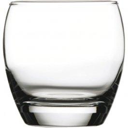 Szklanka niska Imperial Pasabahce, poj. 300 ml, 400024