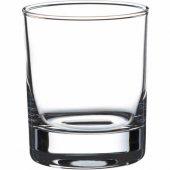 Szklanka niska Side Pasabahce, poj. 220 ml, 400031