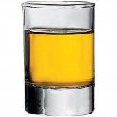 Kieliszek do wódki Side Pasabahce, poj. 60 ml, 400035