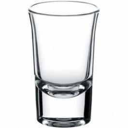 Kieliszek do wódki Pasabahce, poj. 40 ml, 400044